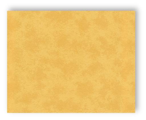 Versace Tapete As Creation : Versace Home Wallpaper 935702 Tapete gold Uni einfarbig Satin Barock
