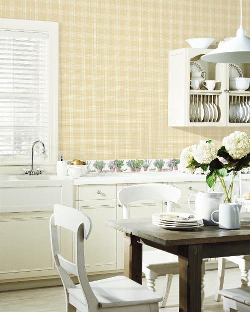 essener tapete fresh kitchen 5 kv79535 borte bord re k che k chentapete vinyl ebay. Black Bedroom Furniture Sets. Home Design Ideas
