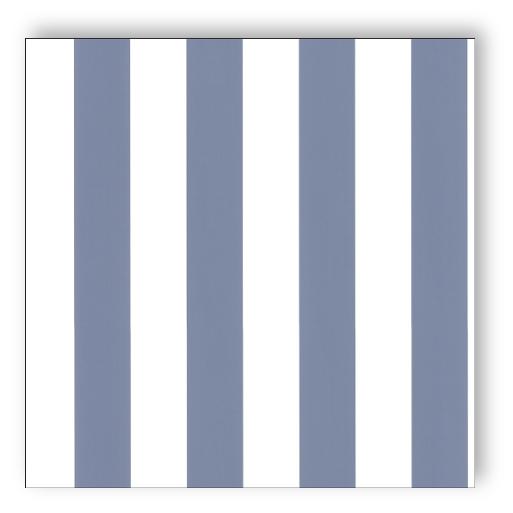 Essener tapete simply stripes ii sy33921 blockstreifen - Tapete taubenblau ...