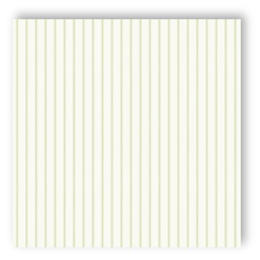 essener tapete simple bandes ii sy33930 rayures papier peint de bande rayures ebay. Black Bedroom Furniture Sets. Home Design Ideas