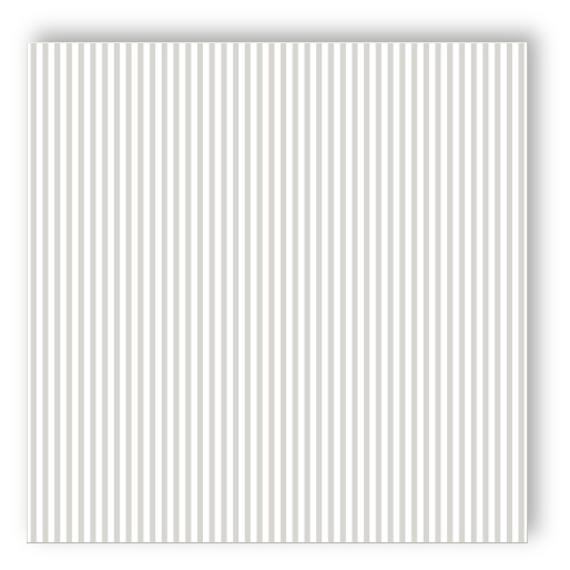 Essener tapete simply stripes ii sy33961 bene strisce for Hellgraue tapete