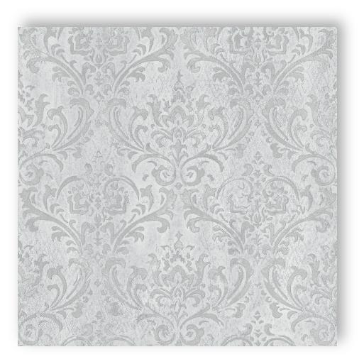 essener tapete g45170 steampunk barock klassisch hellgrau. Black Bedroom Furniture Sets. Home Design Ideas