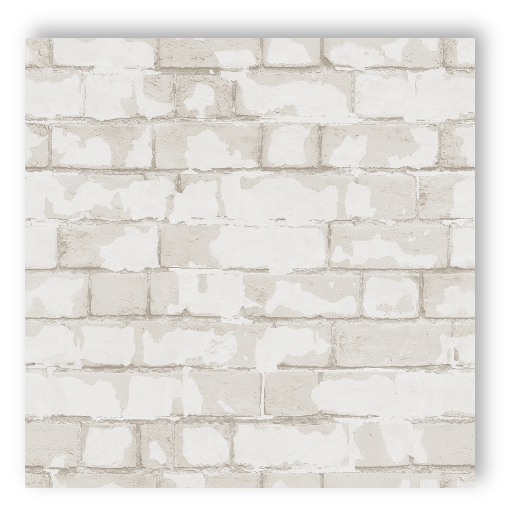 Essener tapete g56211 steampunk steinmauer mauer backstein for Steinmauer tapete
