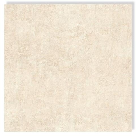 Essener tapete natural fx g67487 colores lisos papel de for Papel pintado grueso