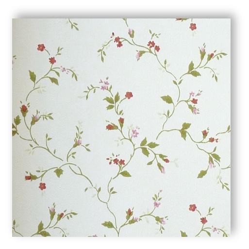 Italienische Landhaus Tapeten : Details zu Essener Tapete 3418 Primavera 2014 Ornament Blumen R?schen