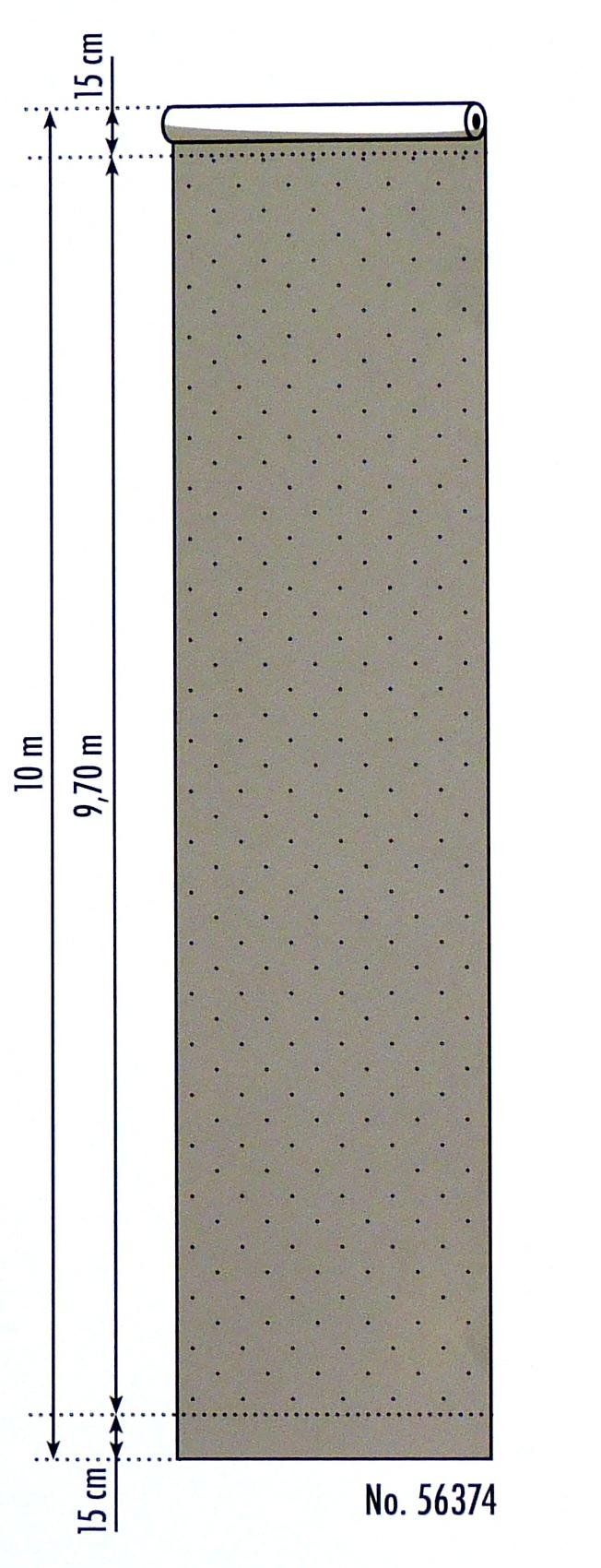 marburg papier peint colani evolution 56374 panneau mural. Black Bedroom Furniture Sets. Home Design Ideas
