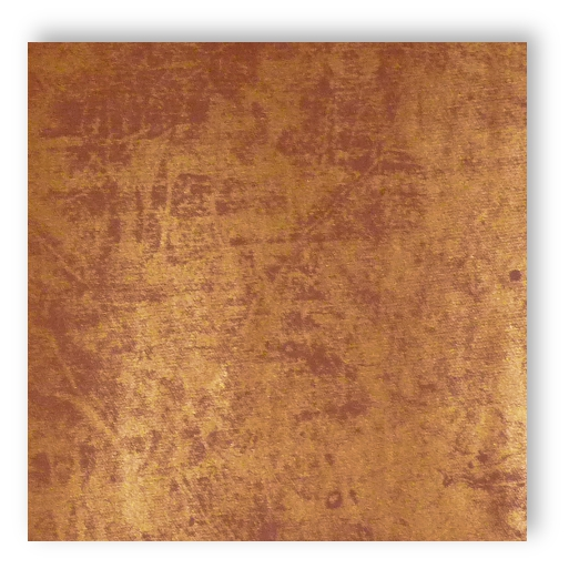 la veneziana 2 marburg tapete 53129 uni 4 79 m gold. Black Bedroom Furniture Sets. Home Design Ideas