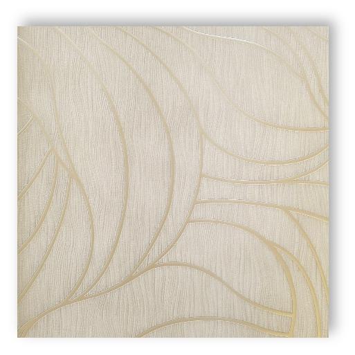 marburg papel pintado luigi colani visions 53345 ornamento papel pintado fieltro ebay. Black Bedroom Furniture Sets. Home Design Ideas