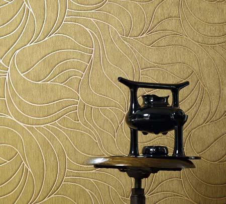 marburg tapete luigi colani visions 53341 ornament 8 53. Black Bedroom Furniture Sets. Home Design Ideas