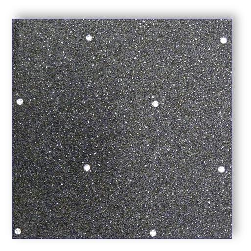 marburg tapete gl ckler 52715 strass schwarz krone. Black Bedroom Furniture Sets. Home Design Ideas