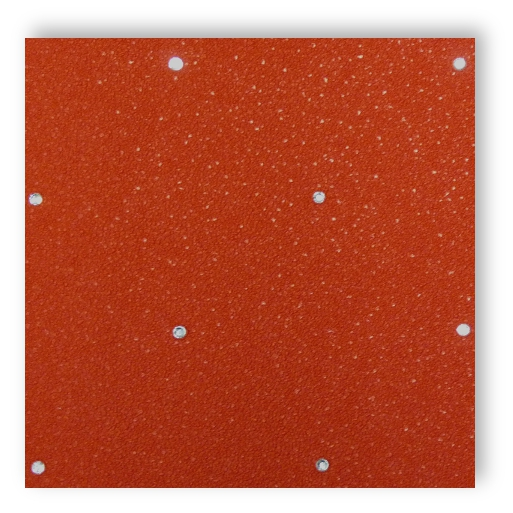 marburg tapete gl ckler 52717 strass rot krone aus strasssteine ebay. Black Bedroom Furniture Sets. Home Design Ideas