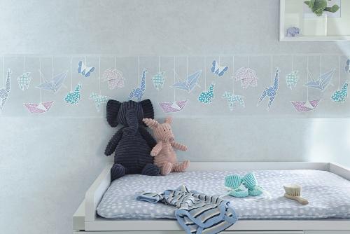 rasch tapete bambino rasch tapete bambino 123067. Black Bedroom Furniture Sets. Home Design Ideas