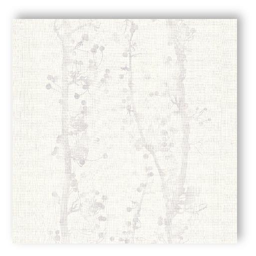 Rasch Textil Tapete Belle Rose : Details Zu Rasch Tapete Bestseller Barock Design 740905 Braun Pictures