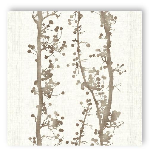 rasch tapete easy passion 2015 731583 baum wei braun 5 25 m vliestapete ebay. Black Bedroom Furniture Sets. Home Design Ideas
