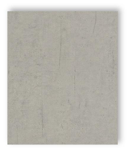 rasch tapete factory 2014 nr 437515 sichtbeton beton grau. Black Bedroom Furniture Sets. Home Design Ideas