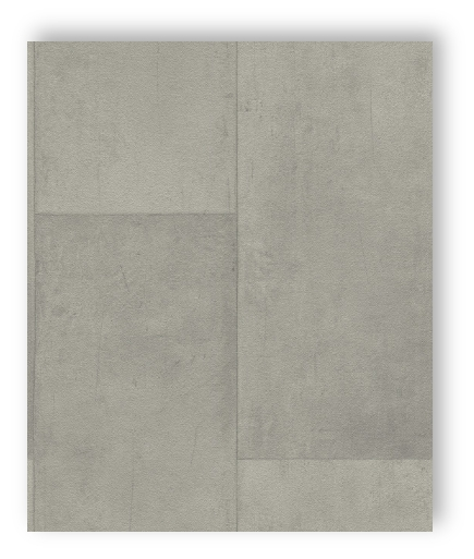 rasch tapete factory 2014 nr 437614 sichtbeton beton grau. Black Bedroom Furniture Sets. Home Design Ideas