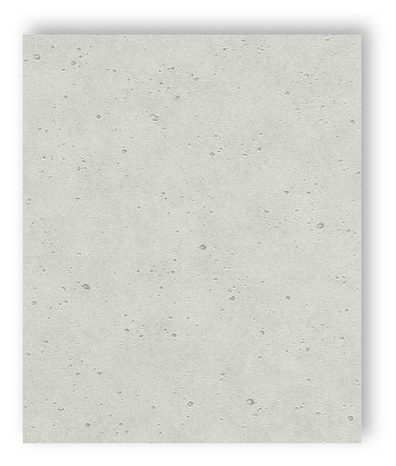 rasch tapete factory 2014 nr 438000 sichtbeton beton grau. Black Bedroom Furniture Sets. Home Design Ideas