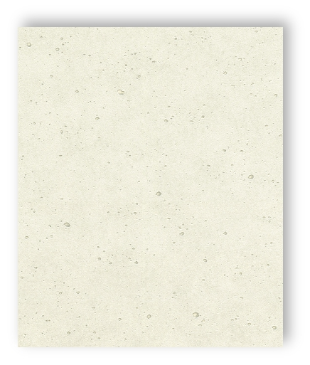 rasch tapete factory 2014 nr 438024 sichtbeton beton hell. Black Bedroom Furniture Sets. Home Design Ideas