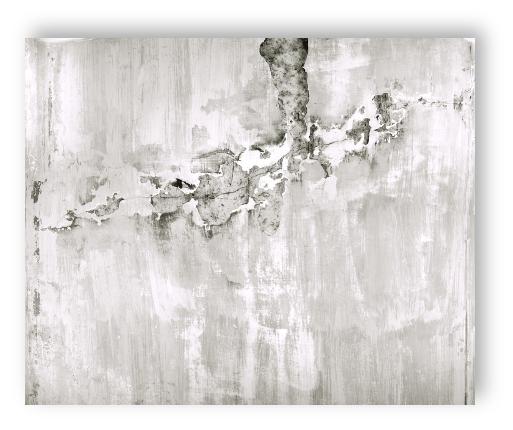 Rasch tapete factory 2014 nr 439908 sichtbeton beton grau for Tapeten rasch