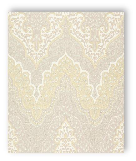 rasch tapete glamour 2014 404715 barock ornament glitter 4 60 m vliestapete ebay. Black Bedroom Furniture Sets. Home Design Ideas