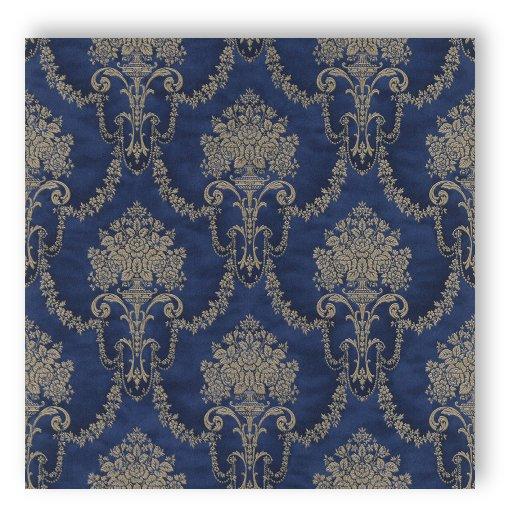 rasch tapete trianon xi 514964 baroque papier peint non. Black Bedroom Furniture Sets. Home Design Ideas