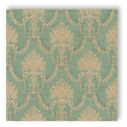 Rasch tapete trianon xi 514988 barock vliestapete - Rasch ornament tapete ...