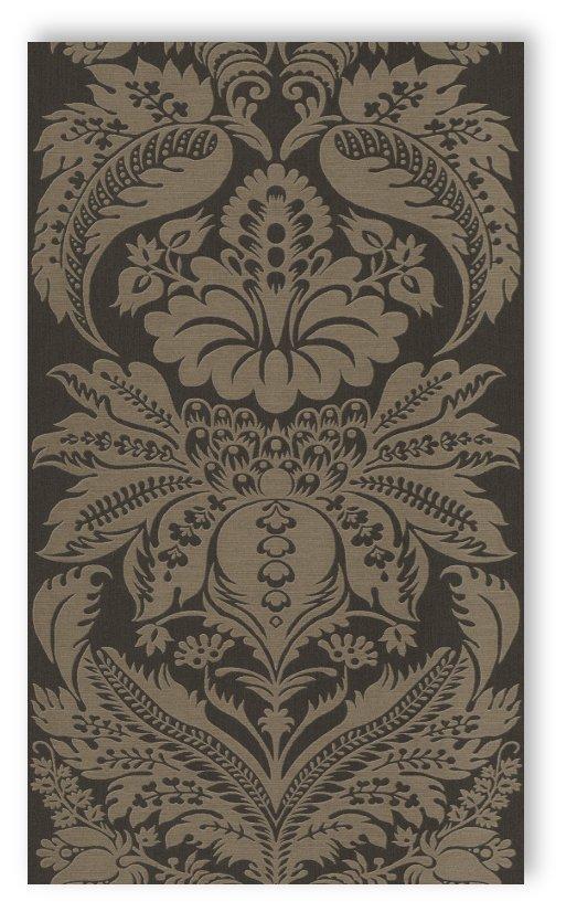 rasch tapete trianon xi 515213 baroque papier peint non. Black Bedroom Furniture Sets. Home Design Ideas