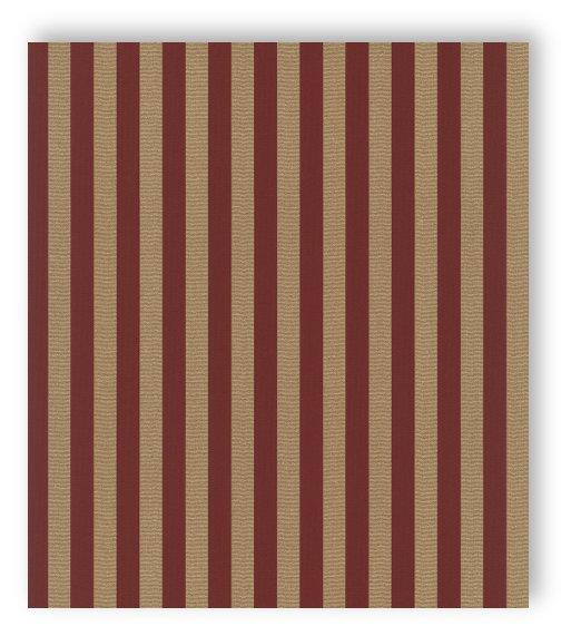rasch tapete trianon xi 515305 baroque bande papier peint. Black Bedroom Furniture Sets. Home Design Ideas