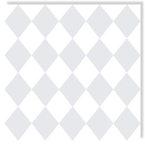 Rasch papel pintado bimbaloo 2 330228 rombo habitaci n - Textil habitacion infantil ...