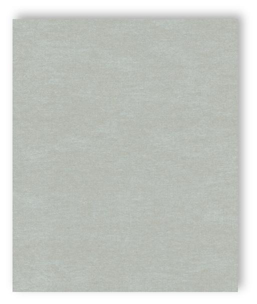Rasch papel pintado comtesse 225296 textil colores lisos for Papel pintado color turquesa