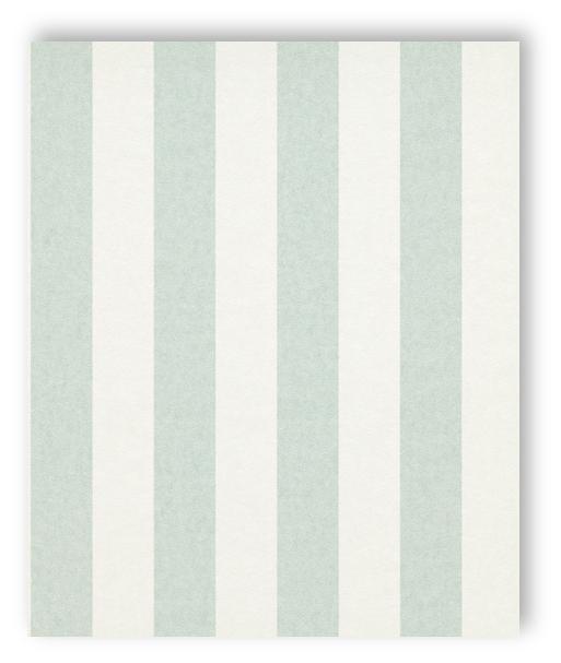 Textil Tapeten Verarbeiten : Comtesse 225425 Rasch Textil Streifen Blockstreifen cremewei? Vlies