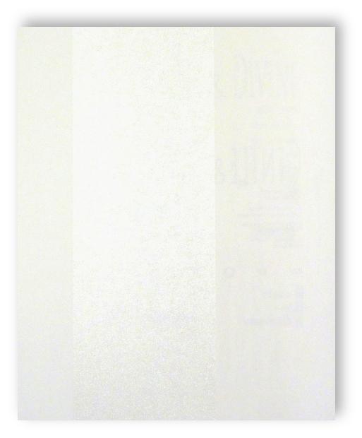 rasch tapete gentle divine 223018 blockstreifen streifen. Black Bedroom Furniture Sets. Home Design Ideas