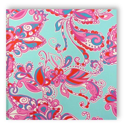Rasch Tapeten Vanity Fair : Details Zu Tapete 785470 Rasch Tapeten Vanity Fair Luxus Ornamente