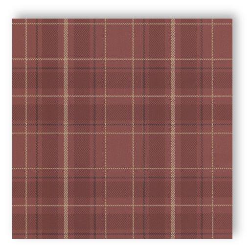 Textil Tapete Verarbeiten : Copyright ? 1995-2017 eBay Inc. Alle Rechte vorbehalten. eBay-AGB