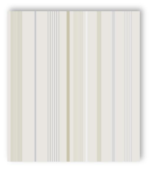 Rasch carta da parati new age 320014 textil strisce beige for Carta da parati oro e argento