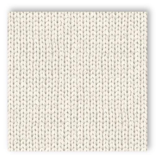 rasch papier peint nostalgie 137720 cr me de mod le tricot blanc papier peint ebay. Black Bedroom Furniture Sets. Home Design Ideas