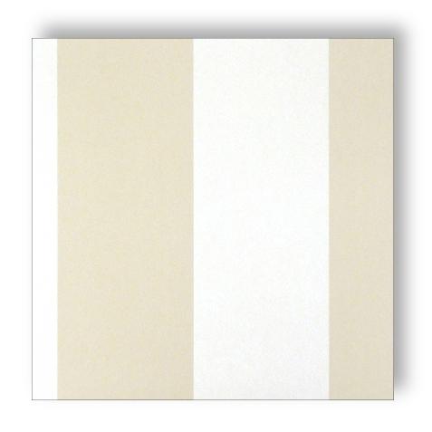 rasch textil strictly stripes streifen tapete 221496 ebay. Black Bedroom Furniture Sets. Home Design Ideas