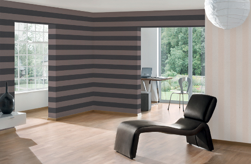 rasch textil strictly stripes streifen tapete 217970 7 98 m ebay. Black Bedroom Furniture Sets. Home Design Ideas