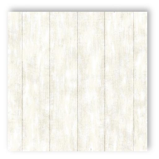 Rasch papel pintado 128006 todo el mundo bonjour pared de - Elmundo del papel pintado ...