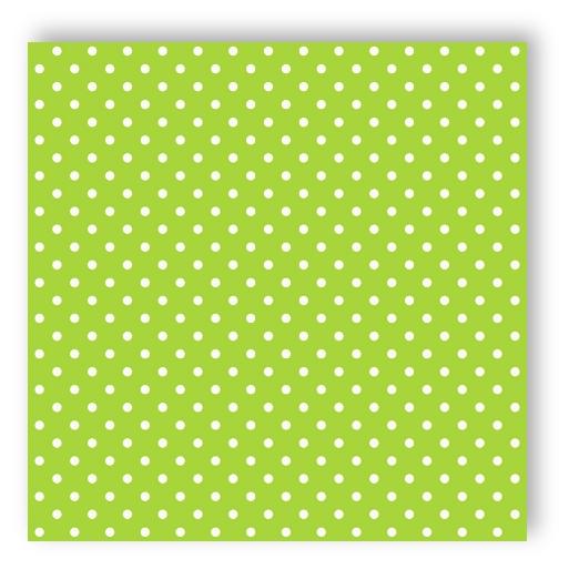 Rasch papel pintado 137005 todo el mundo bonjour puntos - El mundo del papel pintado ...