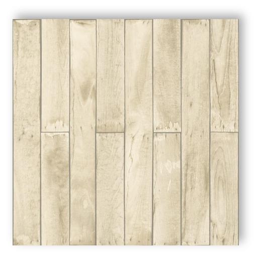Rasch papel pintado 137743 todo el mundo bonjour pared de - Elmundo del papel pintado ...