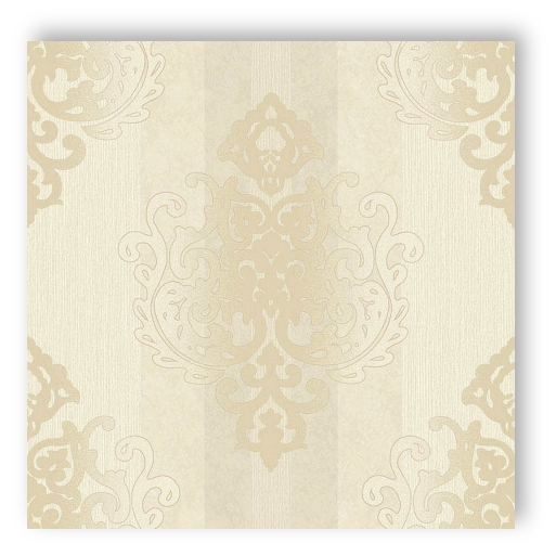 rasch tapete deha 006421 rasch textil vinyltapete ornament beige gold glitzer ebay. Black Bedroom Furniture Sets. Home Design Ideas