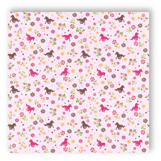 rasch villa coppenrath 3 37 m tapete 413625 pferde pferdefreunde rosa ebay. Black Bedroom Furniture Sets. Home Design Ideas