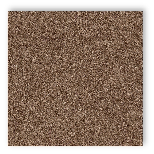 smita papier peint 18276 alta gamma vision monochrome uni. Black Bedroom Furniture Sets. Home Design Ideas