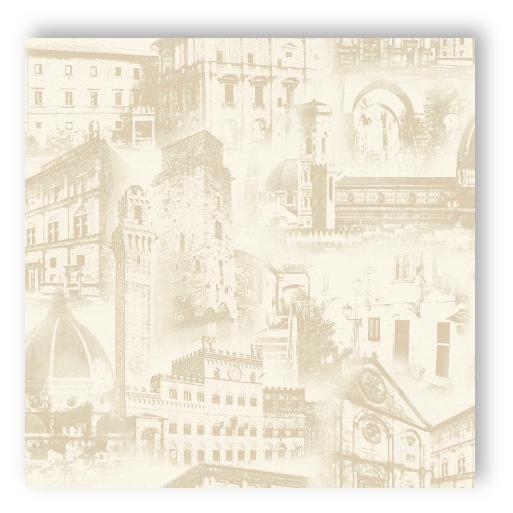 smita papier peint tu 17571 tuscany vieille ville maisons italiennes non tiss ebay. Black Bedroom Furniture Sets. Home Design Ideas