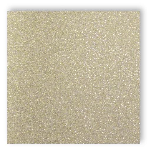 Marburg Tapete Harald Glööckler 52571 weißgold 6,53 €/m² Designtapete Vlies  eBay