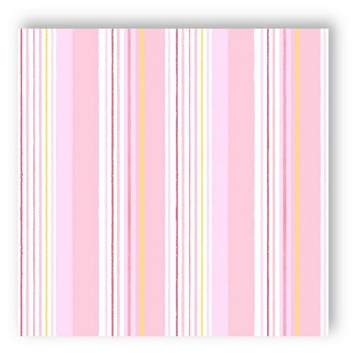 Rasch papel pintado coconet 319131 habitaci n infantil - Textil habitacion infantil ...