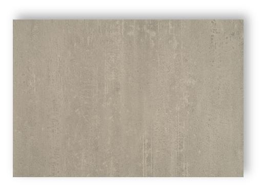 Smita Flow Tapete 74101 graubeige Betonwand Beton Optik Vinyl ...